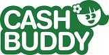 Cashbuddyn joustava laina auttaa kiperässä paikassa