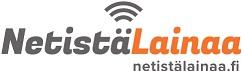 Netistälainaa.fi on uusi tulokas, jolta pikavipin haku onnistuu helposti ilmaisella hakemuksella. Vippiä yritykseltä saat jopa 3000 euroa heti tilille valmiina käyttöön!